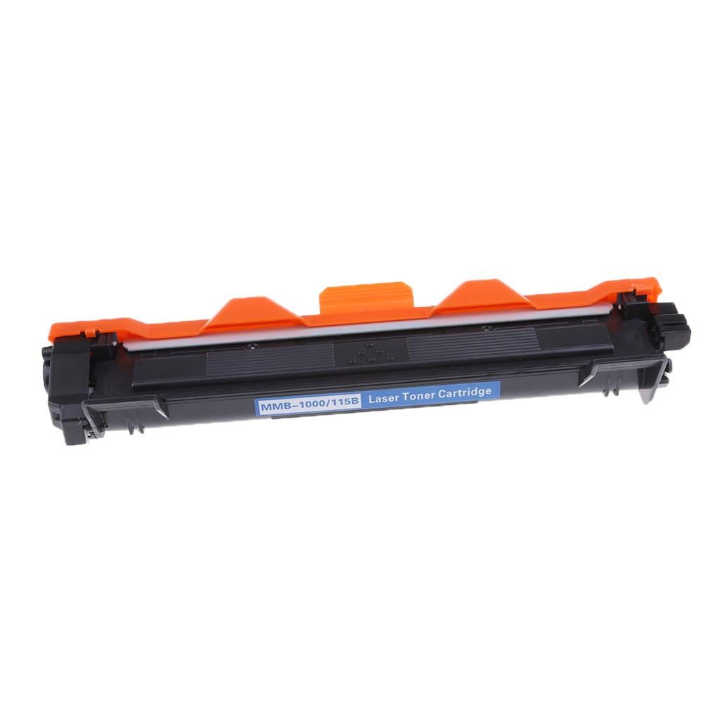 Toner Cartridge TN1000 For Printers MFC-1810 1815 1816 DCP-1510 HL-1110 1112