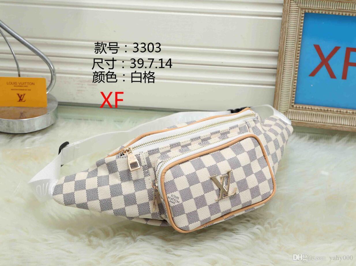 2020 yeni yüksek kaliteli yetişkin butik 1: 1 package090831 # wallet226purse designerbag 66designer handbag00female çanta moda kadın bag99101015