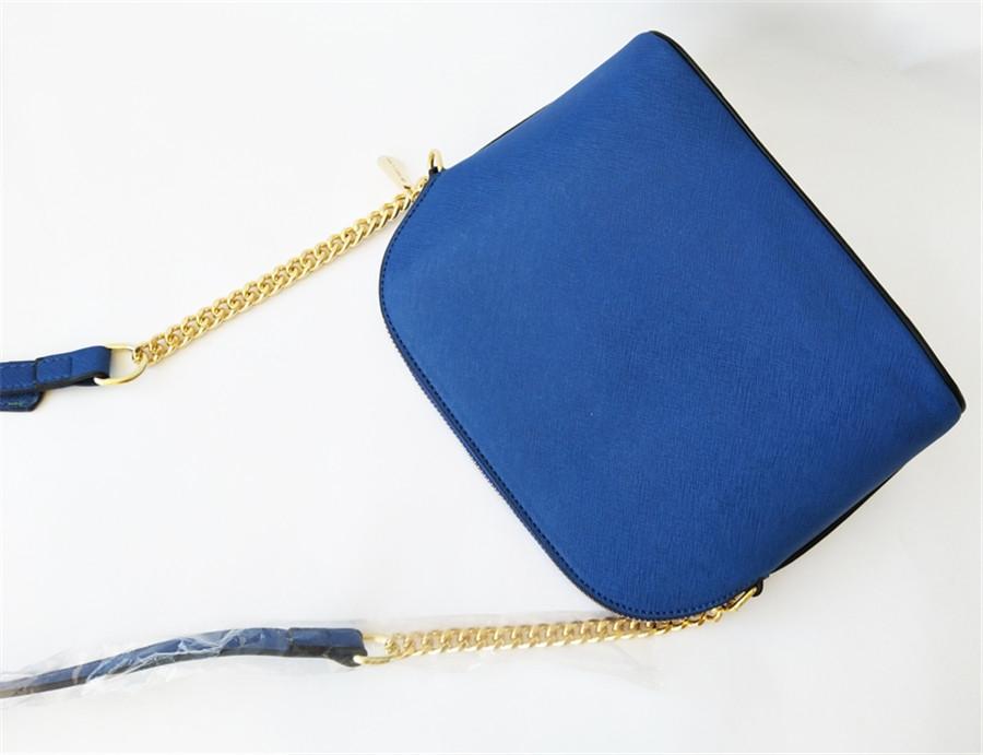 Harf Sıcak Satış Kadın Casual Messenger Çanta ile Moda Pu Deri Kadınlar Crossbody Çanta Vintage Omuz Çantaları # 662