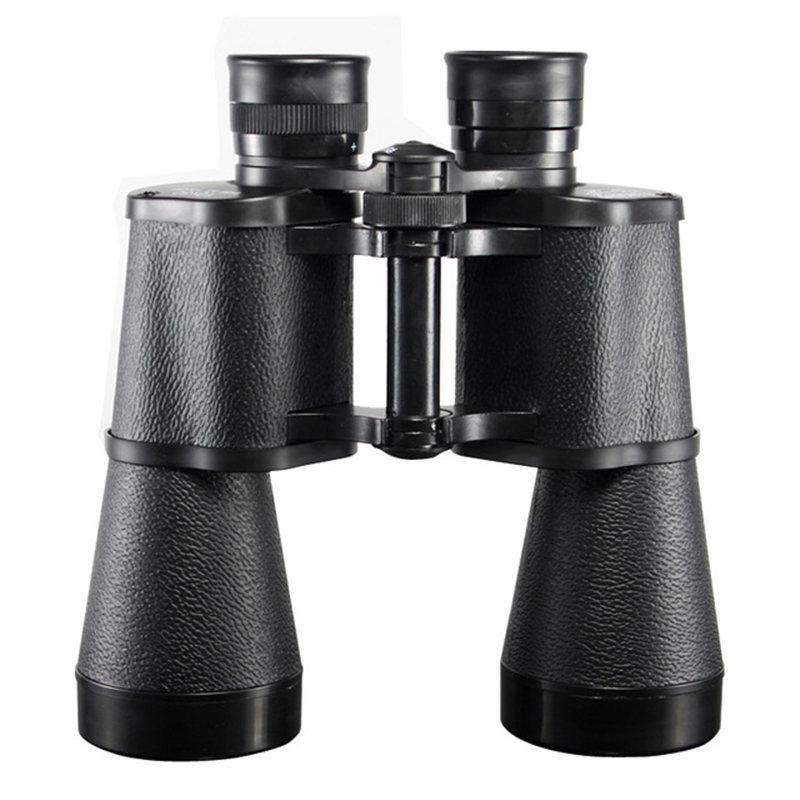 10X50 الأصل الروسية العسكرية مناظير Baigish تلسكوب قوي طويل المدى الصيد مجهر عالية الجودة LLL رؤية الليلية T200701