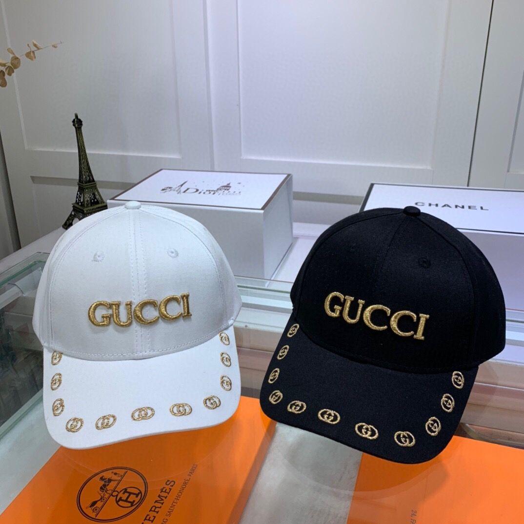 Fashion Designercaps Cheap Caps Hot Seller Brandcaps Men Women Cotton Vintage Casual BrandCaps Outdoor Exercise Sports Trucker Hat 20022159Y