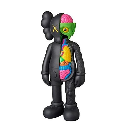 KAWS Figures Toys