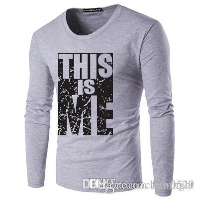 camisa de la ropa camiseta corta del O-Cuello de la manga fantasma garra 3D Digital Impreso personalidad T paño BB4 los nuevos hombres de Homme de gran tamaño 6xl DT95