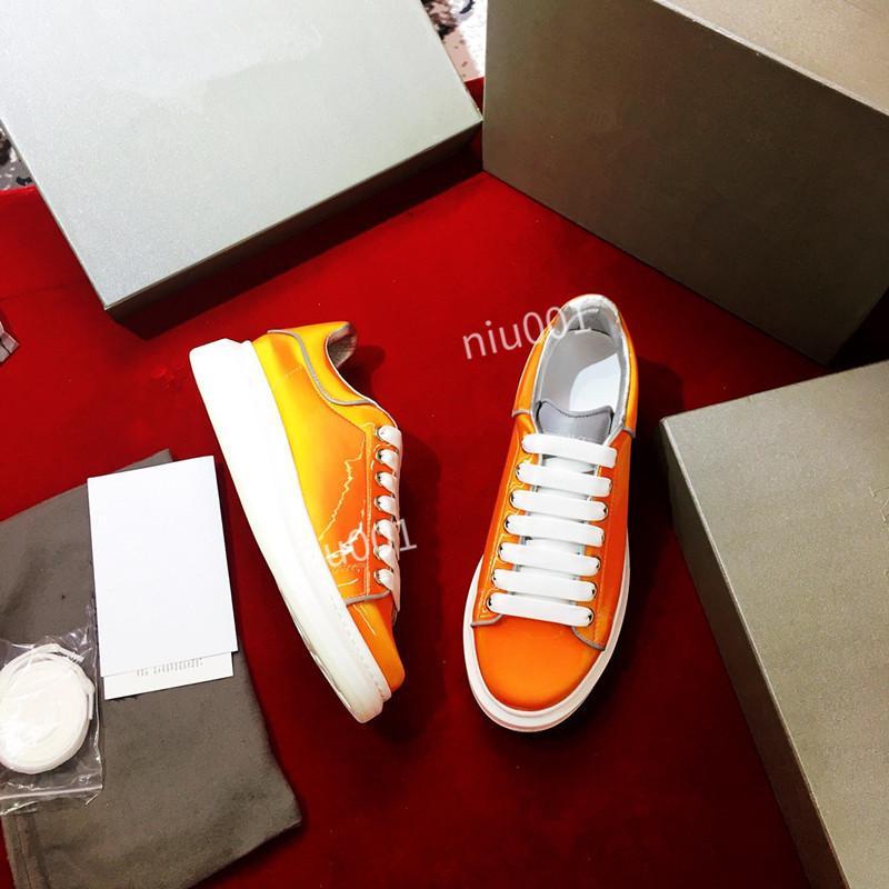 Luxe Hommes Chaussures Mode Casual Lacets Low Top Sport léger avec boîte d'origine Automne et Hiver Chute Chaussures bateau xsd200503