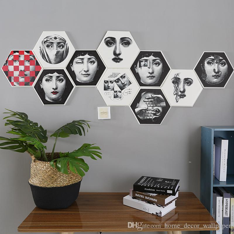 3D Wallpapers Sticker Soft Bag 3d Wall Paper Sticker Vintage Style Self-Adhesive Wallpaper Home Improvement Wall Papers Home Decor