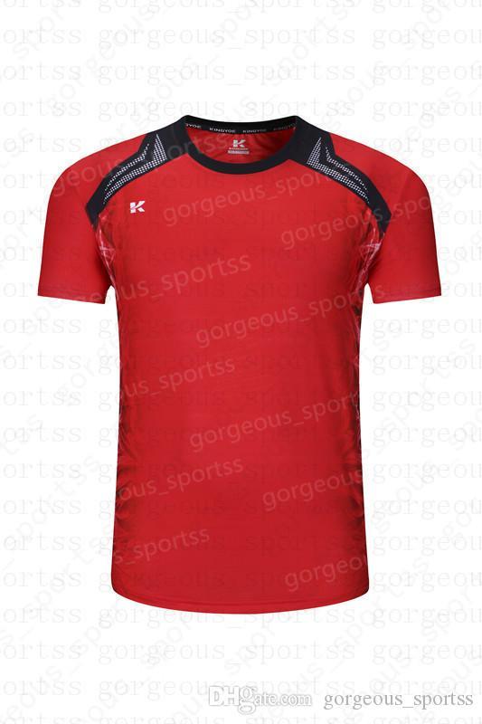 Lastest Homens Football Jerseys Hot Sale Outdoor Vestuário Football Wear alta qualidade 20224324234