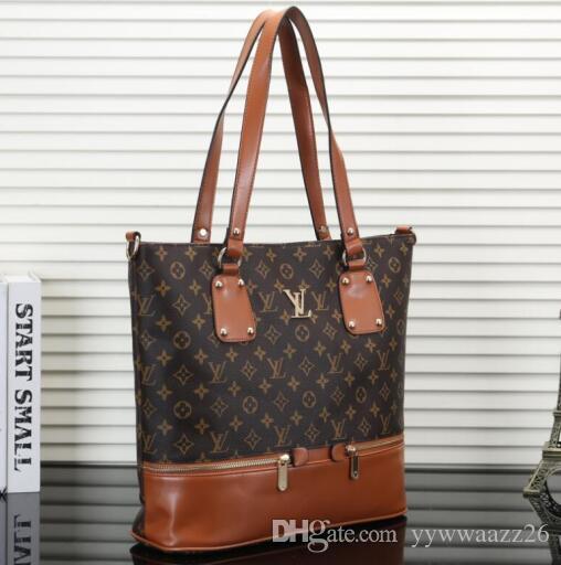 Мода искусственная кожа цепи Сумка женская сумка Большой Топ-ручка сумки плечо сумки мешок A Dos Bolsas Feminina Mujer Sac a Main 180