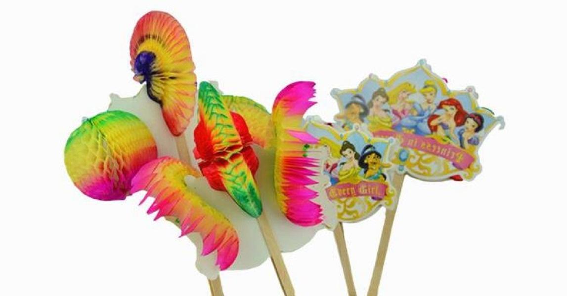 Yapımı oyuncaklar dönüm kağıdın ücretsiz nakliye 5 adet Quintessence Kağıt kesme çiçek oyunu İşçilik halk Çin yel Çeşit