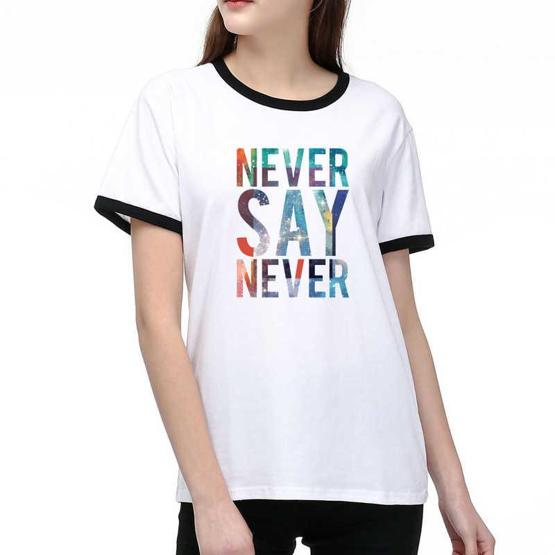 Brand Womens Designer T Shirts Luxury Printed DIY Tees 2020 New Arrival Summer T Shirt 2 Colors Size S-2XL T003A438