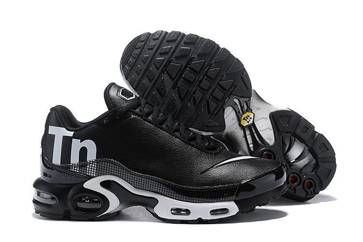 2020 Mercurial Artı Tn Ultra SE Siyah Beyaz Turuncu Hava TN Artı Ayakkabı Kadınlar Erkek Chaussures maxes OG Eğitmenler Spor Sneakers Ayakkabı Koşu