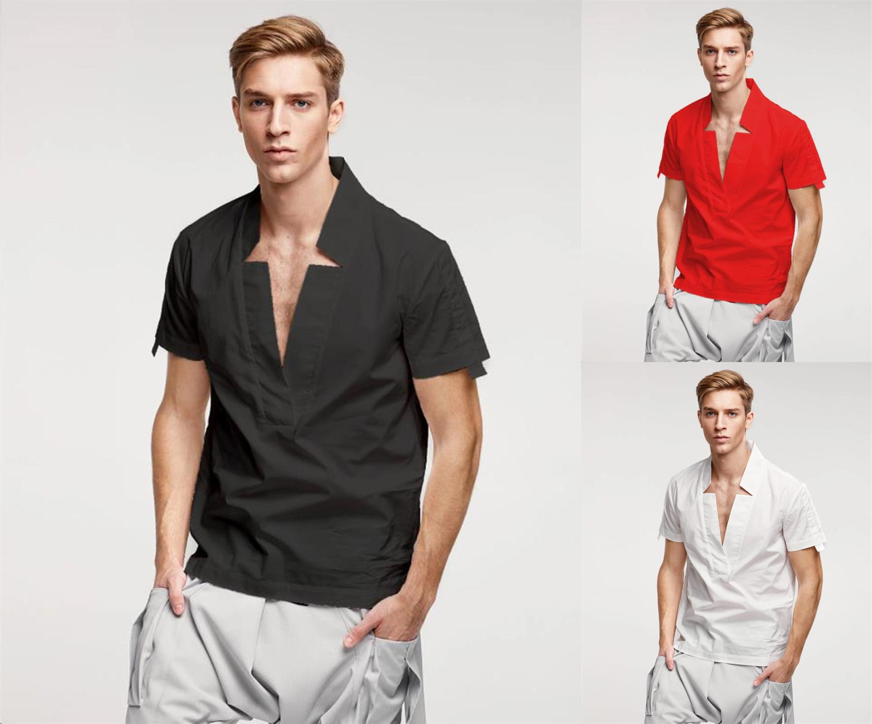 Men's Wholesale Clothing