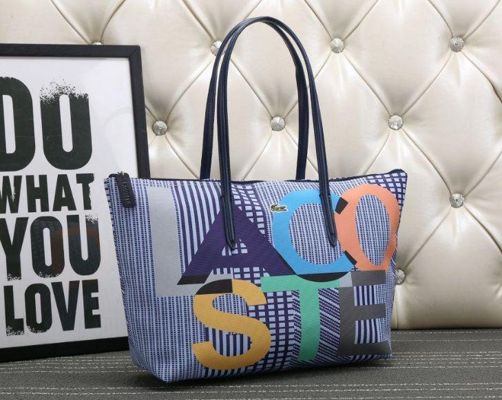 новый дизайнер сумки бренд сумки новая мода дамы Сумка женская сумка большая сумка 6321