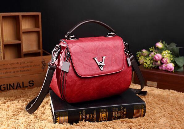 moda Kadın omuz çantası kız çanta Marka Tasarımcı çanta çekicilik Omuz Çantaları Küçük paket çocuklar 47 cüzdanlar