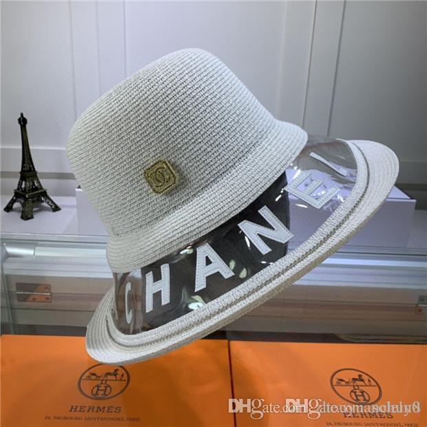 2020 letra preta ícone 100% de beisebol do algodão Caps Men Design clássico de Mulheres do ícone do logotipo Chapéu do Snapback Casquette Dad Chapéus