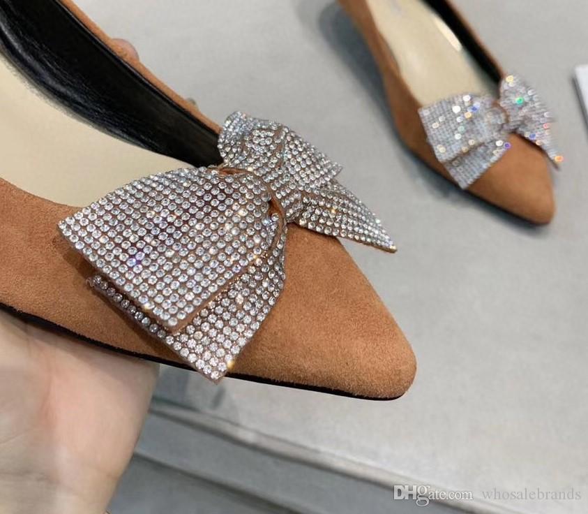 whosale على الأسود الأصلي، نساء تصميم البني ملابس والاحذية، والأحذية العمل، أحذية رياضية العلامة التجارية حقيبة يد غيرها، وأفضل نوعية، التي أدلى بها جلد الخراف الأصلي