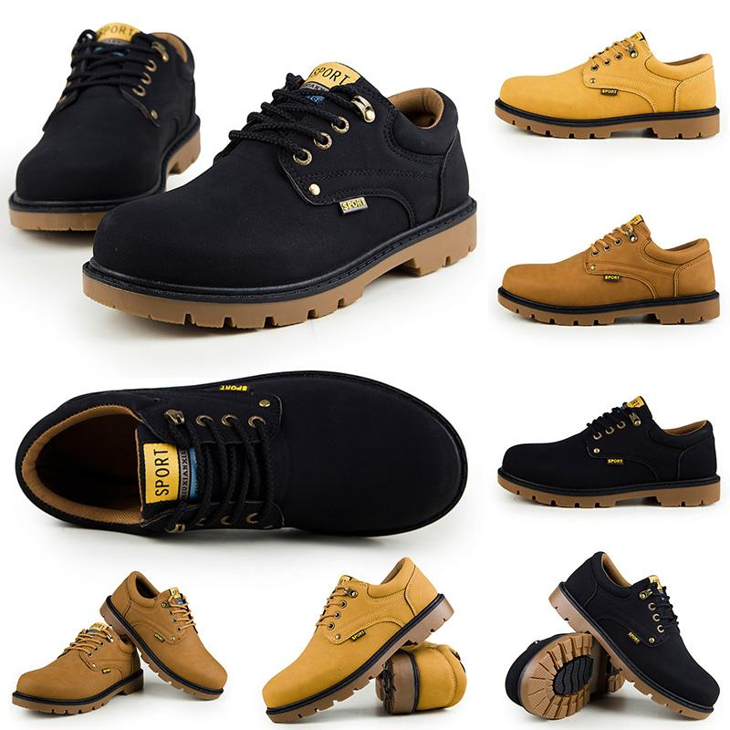 Originals Sapatos Moda 2020 Esportes Designer calçados esportivos para mulheres dos homens das sapatilhas Waterproof Tamanho 39-44