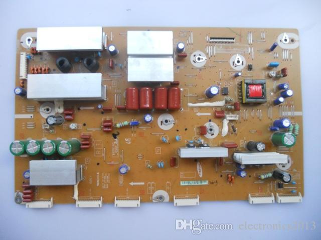 Original Samsung Y board LJ41-10331A LJ92-01958A S60FH-YB03