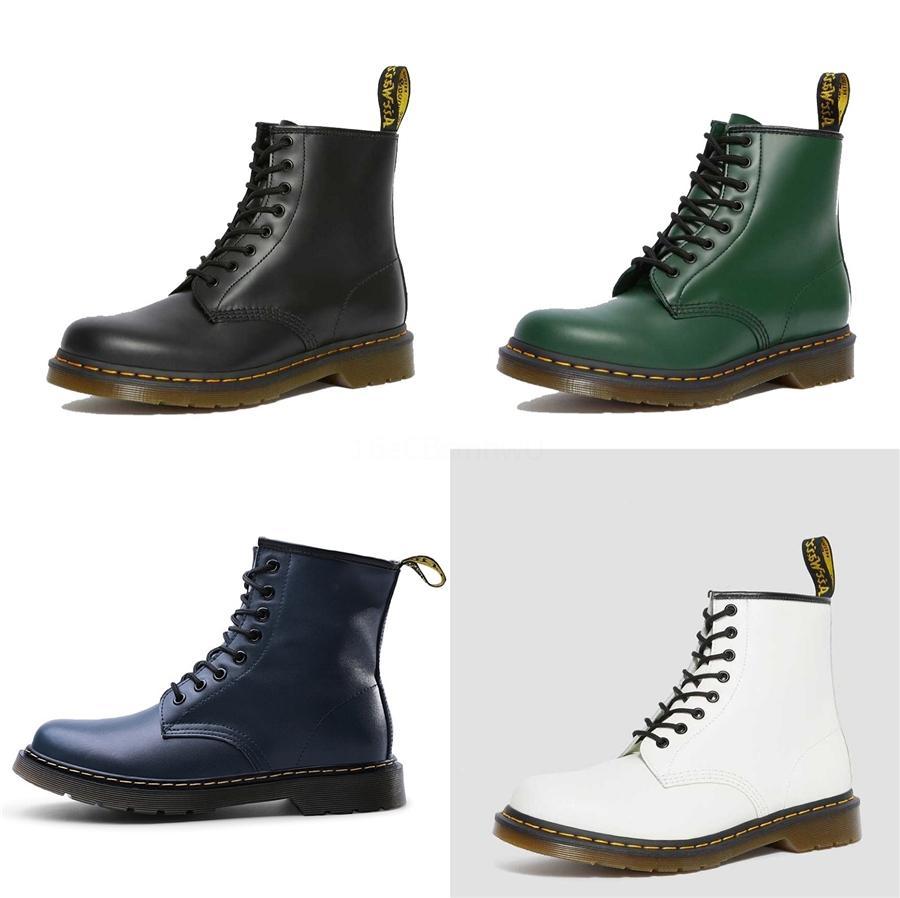 الكعوب العالية رجل الكاحل أحذية جلدية حقيقية أحذية مارتن الصين نمط اللباس الزفاف أحذية رجالية رجل تريند مطرز قصيرة أحذية # 421