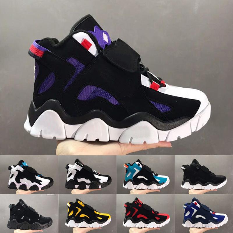 2020 Moda zapatilla de deporte Beige Negro Ceahp Deportes Diseñador inferior de lujo plataforma superior para hombre papá Tamaño al aire libre Pista de la zapatilla de deporte 36-45