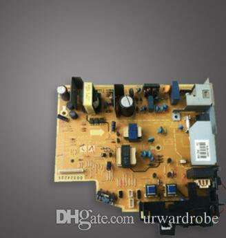 Power board Free shipping Test Work HP1020 HP1018 For Canon 2900