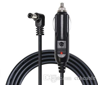 Conector macho para encendedor de coche vehículos camión 12V 9A