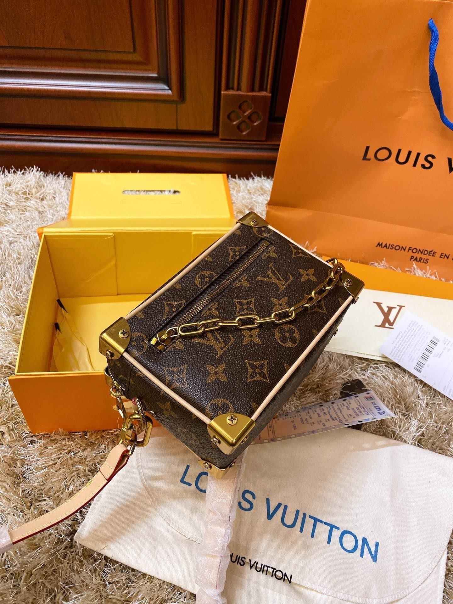 top quality women bags shopping tote bags crossbody bags handbags purse 200214-234*2385 L4ULWGF4