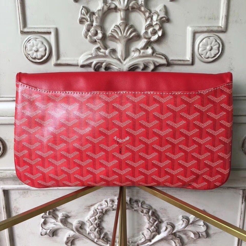 Summer new listing ladies hand zipper bag Fashion atmosphere design High-end workmanshipio