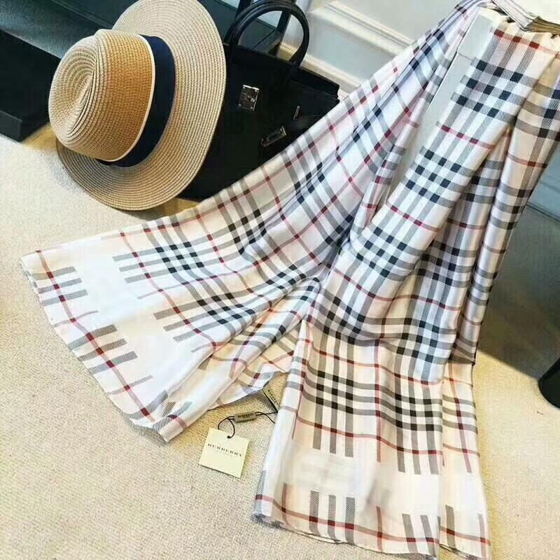2019 hot sale scarf ladies silk scarves classic designer print scarf high quality fashion scarf ladies scarfs
