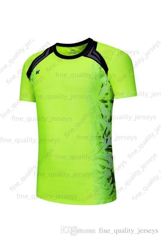 00020126 Lastest Men Football Jerseys Hot Sale Outdoor Apparel Football Wear High Quality
