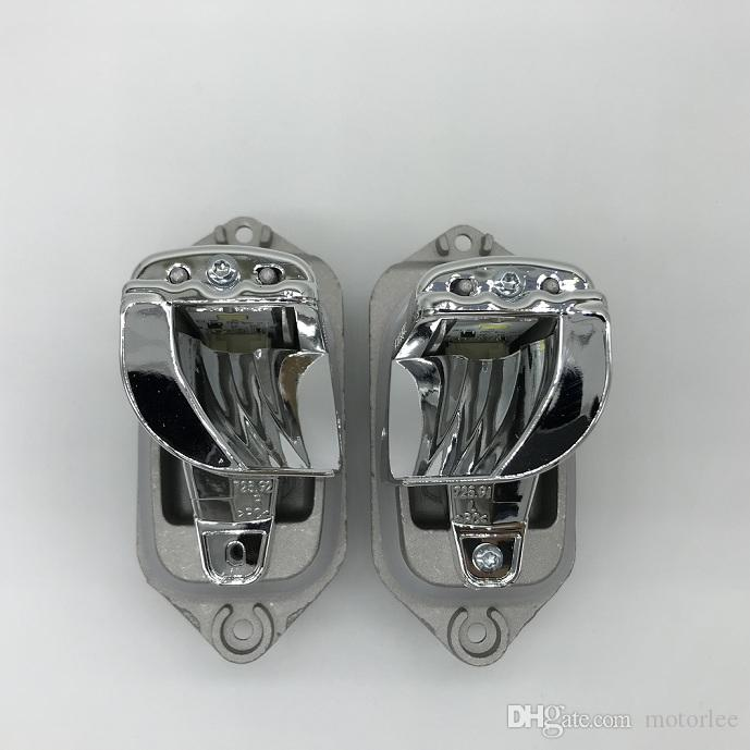 Oem part 63117339023 63117370000 LCI Full LED turn light for bmw 7 Series F01 F02 F03 F04 Adaptive Headlight Module