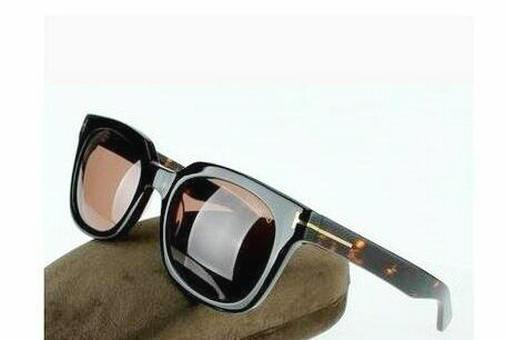211 de haute qualité Mode Hommes Lunettes de soleil Marque polarisants Designer TF Lunettes de soleil pour les femmes UV400 Oculos De Sol Feminino