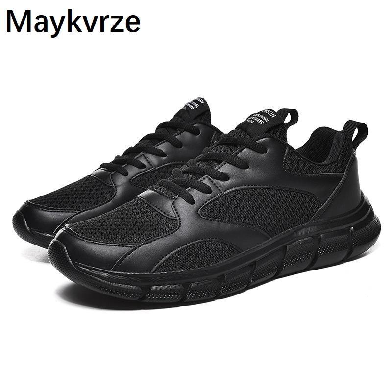 2020 nouvelles chaussures pour hommes de grande taille 39-48 sneakers hommes sport chaussures de course occasionnels