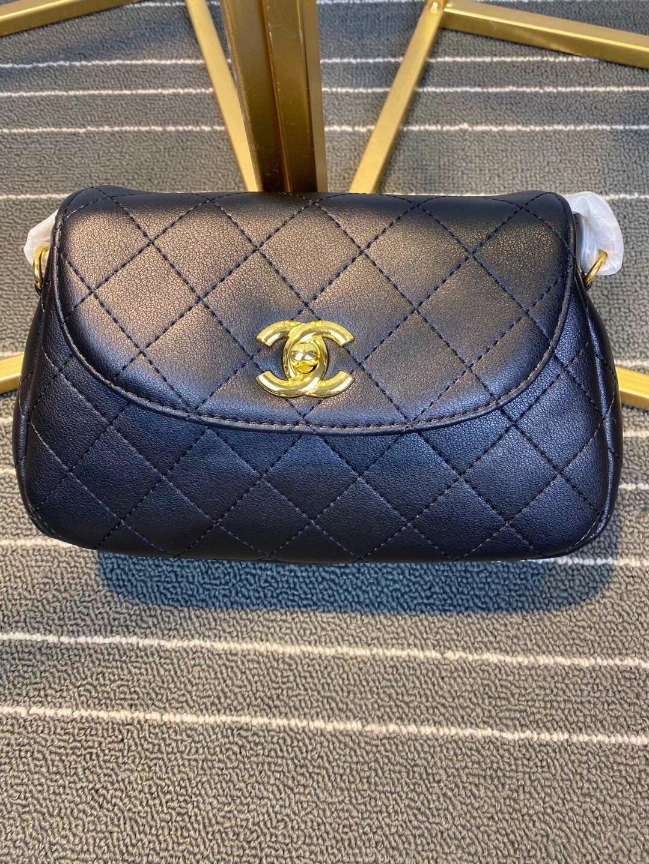 kadın çanta kadın çanta sıcak Satış favori yakışıklı Parti HU0B nakliye yeni liste moda Ücretsiz için Tasarımcı plaj çantaları