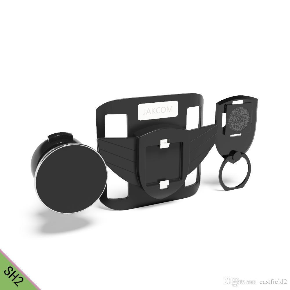 JAKCOM SH2 Smart Holder Set Hot Sale in Other Electronics as alien video x phone