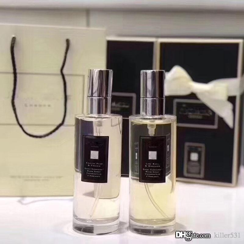 Men Perfume Cologne High-end Brand Fresh Eau De Parfum Premium Spray Mens Fragrance EDP175ml Fast Shipping Free Shipping