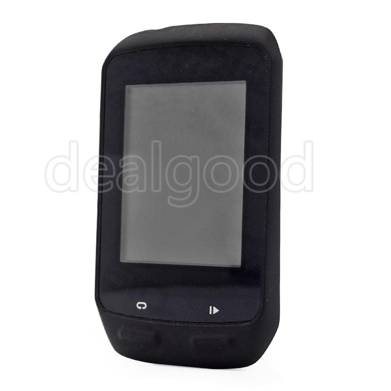 LCD Display + Touch Screen Panel Digitizer for GARMIN Edge 510 GPS Replacement Part