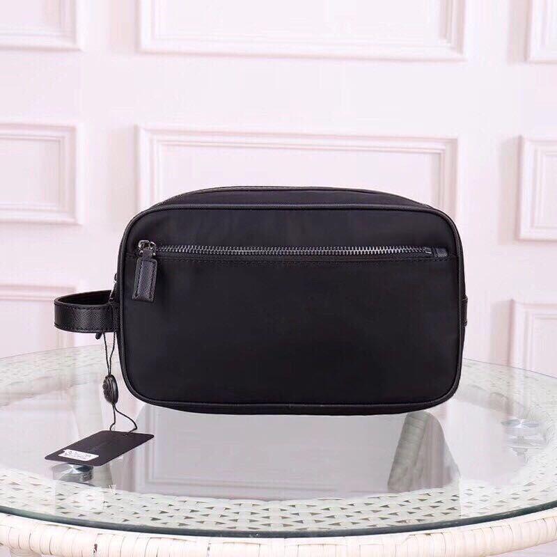 Kadınlar için erkek kozmetik çanta için Toptan Debriyaj çanta büyük seyahat organizatörü çanta depolama yıkama torbası oluşturan erkekler Kozmetik vaka adam çanta
