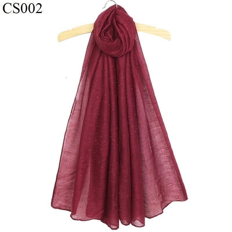 Bali hilado y de la bufanda de lino Mujer Espolvorear Jin Tangjin Baotou mantón de la bufanda musulmanes Hui ScarfNew manera caliente