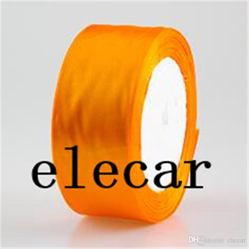 2019 Elecar 05 и красочный Danceribbon не на продажу Пожалуйста, не размещайте заказ, прежде чем свяжитесь с нами, спасибо