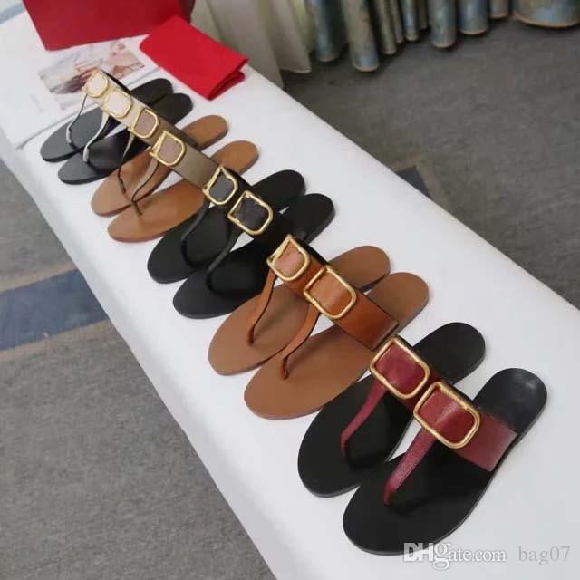 Avec la boîte Sneaker Casual chaussures Baskets bottes de neige chaussures de sport Formateurs meilleures chaussures de qualité pour homme femme Livraison gratuite par bag07 HL1401