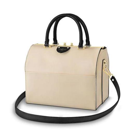 2019 DOCTOR 25 M53133 WOMEN FASHION SHOWS SHOULDER BAGS TOTES HANDBAGS TOP HANDLES CROSS BODY MESSENGER BAGS