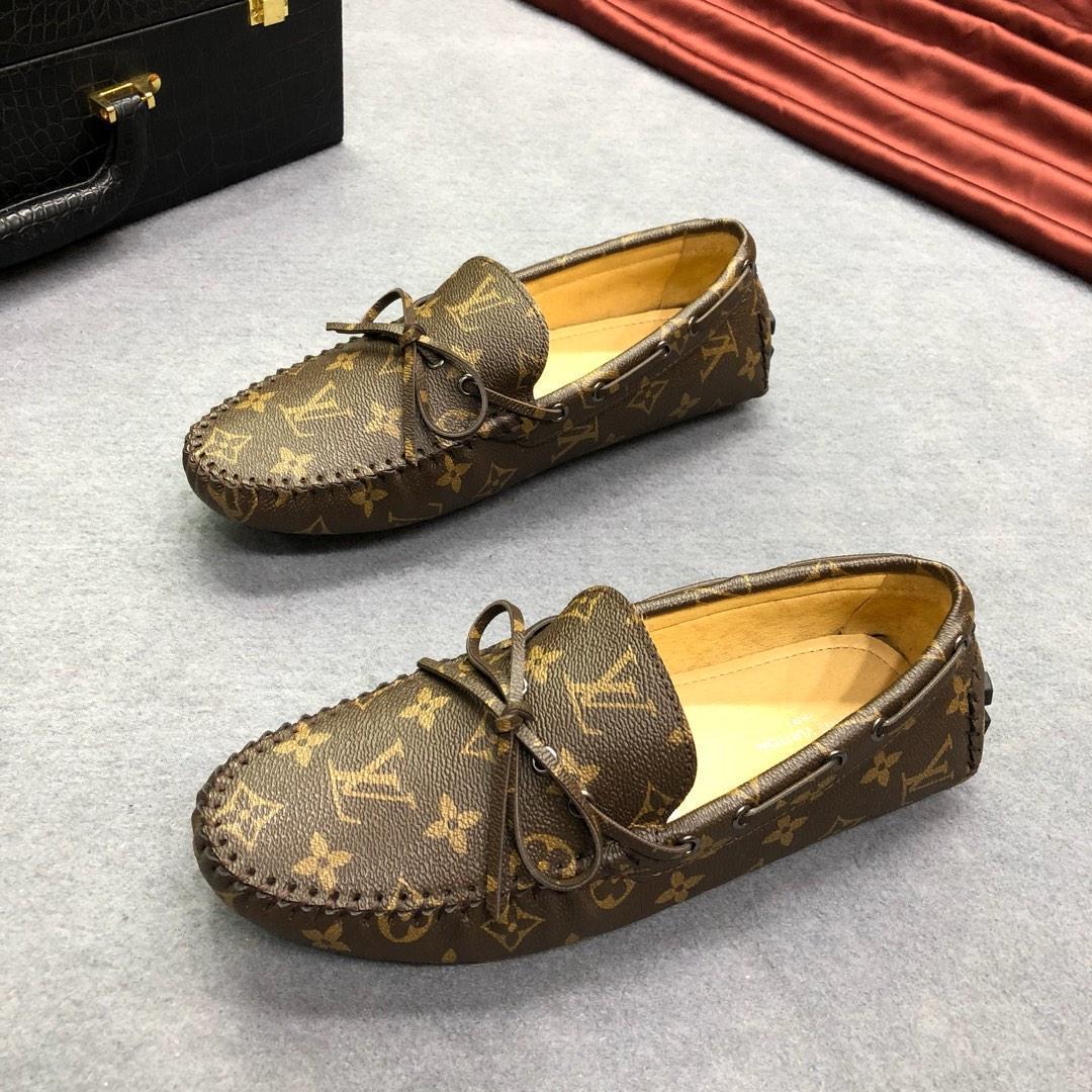 Новых моды случайных мужской обувь дикая спортивная обувь на открытой воздухе комфорта шаблона мужской обуви оригинальной коробки счета-фактуре упаковки быстрой доставки