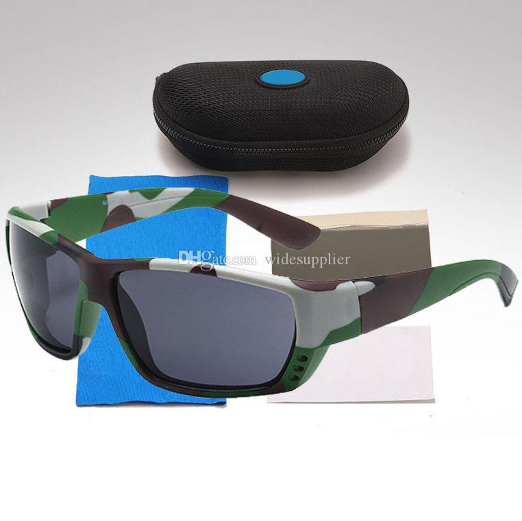 2020 النظارات الشمسية العلامة التجارية مصمم النظارات رجل الرياضة كامو النظارات الشمسية للرجال النساء ركوب الأمواج ركوب الدراجات الشمس نظارات شمسية ذات نوعية جيدة الصيد