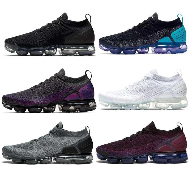 YENİ Sıcak Satış 2020 Koşu Ayakkabı Erkekler Kadınlar Doğa Sporları Atletik Spor ayakkabılar Orijinali Walking