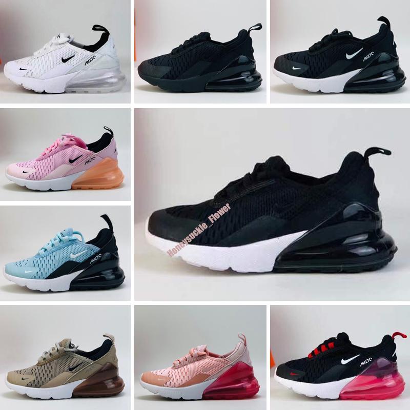 Compre Nike Air Max 270 Tamanho EUR 22