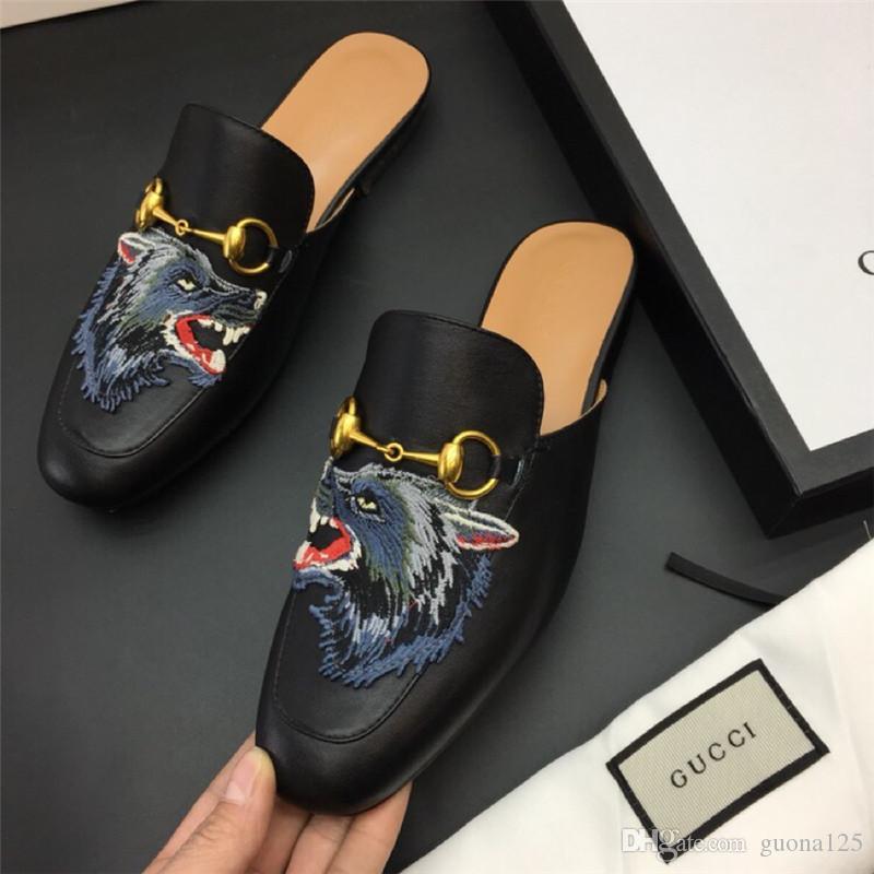 Designer de luxe hommes chaussures de sport hommes chaussure décontractée Designer de luxe baskets pour hommes formateurs baskets de mode chaussures de cuir occasionnels F07