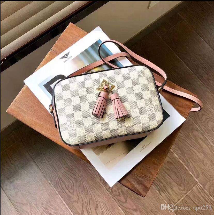 2020 сумочка дизайнеры женская сумка-мессенджер известные дизайнеры бренд сумки через плечо сумка Сумка кошелек dorp доставка сумки тег A74