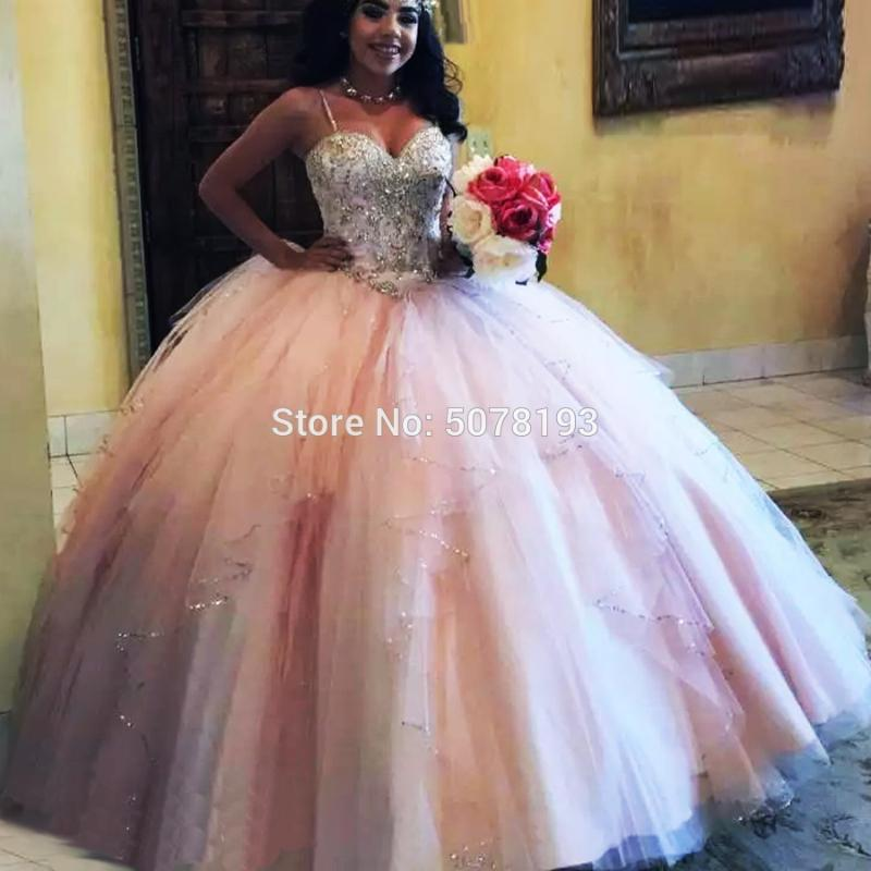155 розовых Милых рукавов бального платья длина до пола сетчатых платьев вечерних платьев / Формальные ношений шариков свободной перевозка груз горячей продажи