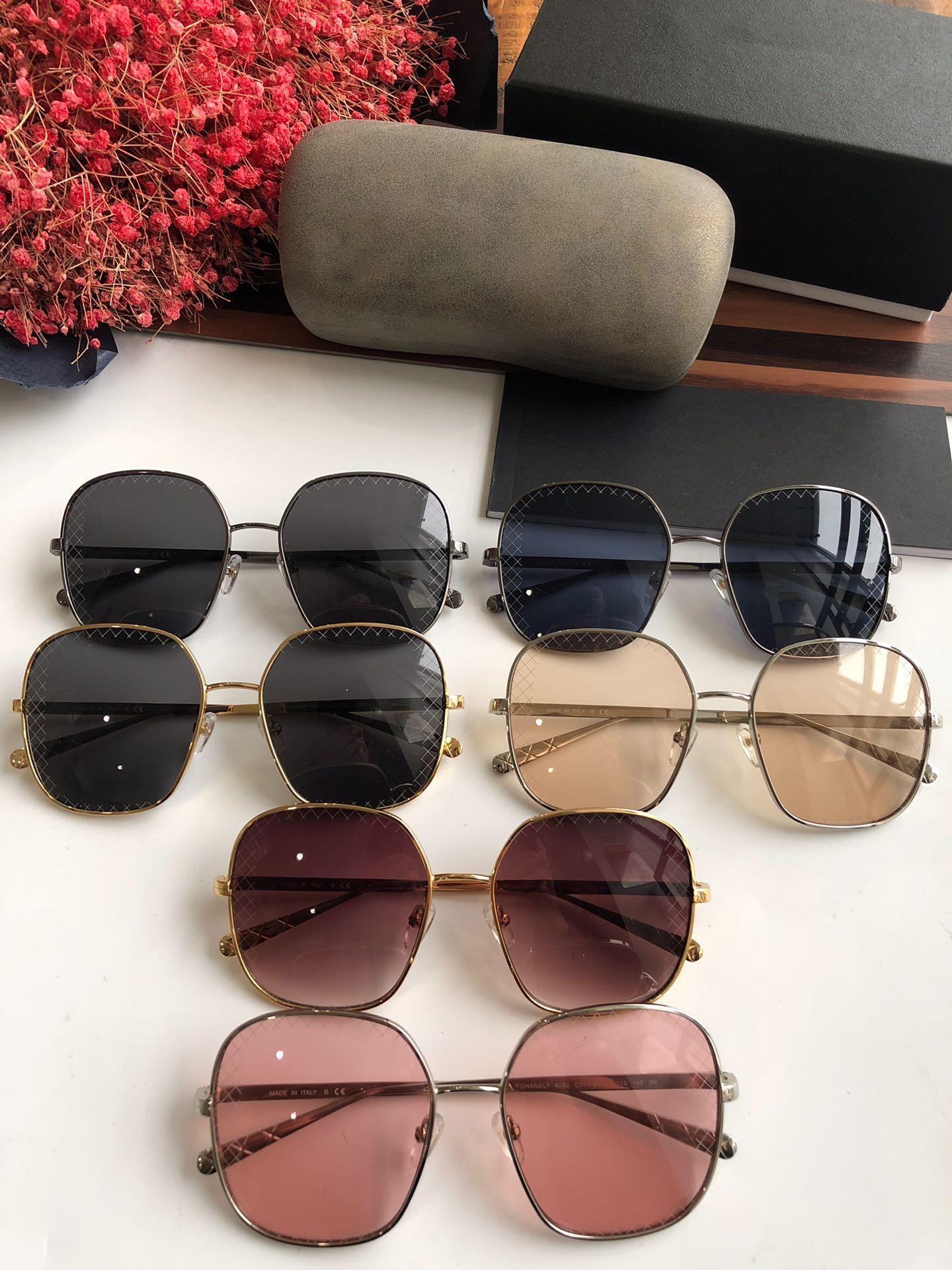 бренд дизайнер солнцезащитные очки для мужчин солнцезащитные очки для женщин женские солнцезащитные очки мужские бренд дизайнер покрытие УФ защита мужские солнцезащитные очки 4252