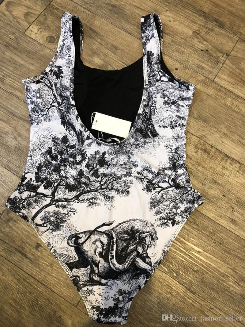Traje de baño de la ropa interior de pago Enlace atractivo del bikini trajes de baño para mujer de la playa de la natación del verano traje de baño traje de baño